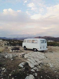 Desert Dreaming | Sycamore Street Press