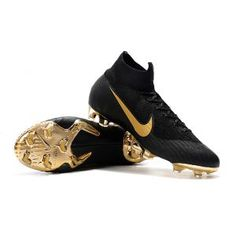 save off 46efe 35e37 Page 2   Nike Mercurial Superfly   Buy Nike Mercurial Superfly – Australia  Soccer