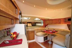 Grady-White Boats : Express 360 - 36' Express Cabin