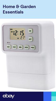 22 best light switch wiring images electrical outlets. Black Bedroom Furniture Sets. Home Design Ideas
