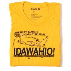 Idawahio