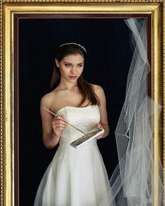 Every bride has the chance to paint her dreams so they can become reality... Model @serenagiuntani_official  Makeup & Accessory by me Bridal dress @chezlindait PH @luciamondiniph  #bridalfashion #bridal #bride #bridalinspiration #weddingdress #modelo #modella #abitodasposa #accessorisposa #accessori #accessoriofattoamano #bridalaccessories #bridalaccessory #novias #novia #tocado #tocadodenovia #vestidodenovia #photoshoot #serviciofotografico #noiva�� #noivas #makeup #makeupartist #muapro…