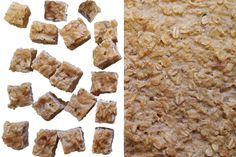 Check out our healthy dog training treats and natural dog biscuit recipes created with love by our Northern Beaches dog trainers. Natural Dog Biscuit Recipe, Healthy Dog Biscuit Recipe, Dog Biscuit Recipes, Dog Training Treats, Natural Dog Treats, Dog Beach, Dog Biscuits, Dogs, Desserts