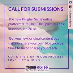 provocative-planet-pics-please.tumblr.com Get yourself over to @higherselfielive / Facebook.com/HigherSelfie for the submission deets Submit in time for launch in just a couple of days!! SPECIAL REQUEST FOR THE FOLLOWING CONTENT: High vibe memes and LOLZ! pop culture Buzzfeed style lists / top 10s - with a spiritual twist moons and planets rituals numerology crystals #numerology #angelnumbers #moon #planets #spirituality #modernmystics #rituals #crystals #highvibes -- #Repost…