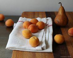 Food Photography, Market Fruits, Fine Art Print, Kitchen Art, Kitchen Prints,  8x10 on Etsy, $28.00