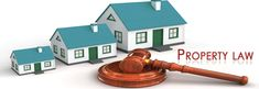 http://www.pslaw.in/practicearea/property-laws.html  Best #Property #Lawyers in #Delhi
