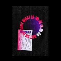Thug Tears on Behance Trippie Redd, Poster Series, Street Culture, Make Design, Design Ideas, Fashion Images, Wicca, Emo, Behance