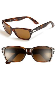 Persol 56mm Sunglasses | Nordstrom