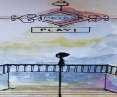 'A un metro del éxito', festival con músicos callejeros