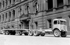 London transport AEC renown bus chassis - Google Search