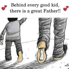 Fathers Day Images - Fathers Day Quotes in Urdu Father Love Quotes, Daddy Daughter Quotes, Love My Parents Quotes, Mom And Dad Quotes, I Love My Parents, Fathers Love, Love U Papa, Love You Dad, You Are The Father