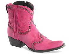 pink boots - Google Search