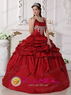 http://www.fashionor.com/The-Most-Popular-Quinceanera-Dresses-c-37.html  Outdoor Dresses for quinceaneras  Outdoor Dresses for quinceaneras  Outdoor Dresses for quinceaneras
