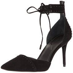 Kendall  Kylie  womens  kkcora2  black