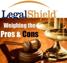 LegalShield Review: Looking for the real scoop on LegalShield? Read this and Get the truth about LegalShield. ...what you must know before signing on the dotted line. #LegalShield #homebasedbusiness #LegalShieldReview