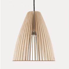 IUMI PLUG DESIGN lamp TEIA
