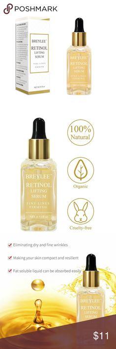 Minimize Pores, Anti Aging Serum, Skin Elasticity, Acne Scars, Colorful Makeup, Dark Spots, Restore, Your Skin, Perfume Bottles
