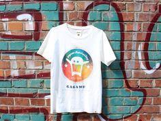 "Unisex T-Shirt ""hell yeah"""