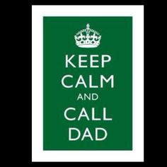 """Anytime I have a problem or need advice he is always a phone call away, and Sophie Kristine LOVES talking to her """"papo"""" on the phone. Miss My Daddy, I Love My Dad, Happy Quotes, Great Quotes, Inspirational Quotes, Sign Quotes, Me Quotes, Prayer For Husband, Great Gifts For Dad"""