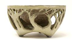 Illyria Pottery