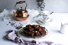 sweet-potato-brownie-a-conscious-collection