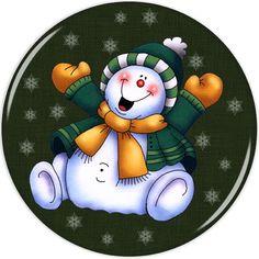 """Photo from album """"Christmas Grunge Style"""" on - Christmas Rock, Christmas Plates, Christmas Signs, Christmas Snowman, Christmas Crafts, Christmas Ornaments, Christmas Gift Tags Printable, Christmas Clipart, Christmas Printables"""