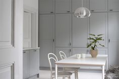 A blog about interior design and home inspiration with a crash on scandinavian style