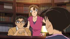 Detectove Conan