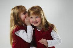 Hypnose et sophrologie : soeurs ou cousines ?
