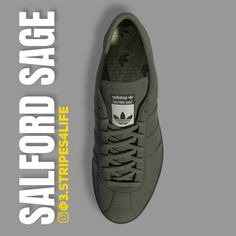 Salford, The Row, Louis Vuitton, Adidas, Sneakers, Shoes, Tennis, Slippers, Zapatos