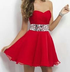 Looking for a graduation dress