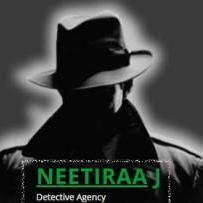 #neetiraaj #detective #delhi #detectiveagencyindelhi #privatedetective #detectiveindelhi #investigators
