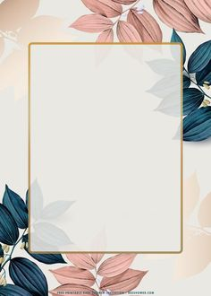 Flower Background Wallpaper, Flower Phone Wallpaper, Flower Backgrounds, Wallpaper Backgrounds, Butterfly Wallpaper, Printable Baby Shower Invitations, Bridal Shower Invitations, Powerpoint Background Design, Diy Canvas Art