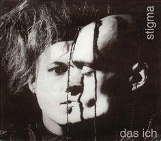 Images for Das Ich - Stigma
