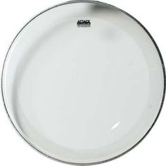 ATTACK DHNO20 1-Ply No Overtone Clear Percussion Effect by ATTACK. $27.54. ATTACK 1-Ply No Overtone Clear. Save 51% Off!