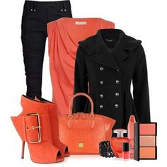 1000 images about ropa invierno on pinterest lana de - Nina ricci ropa ...