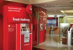 #akbanklimit #akbank Akbank hesabınızda ne kadar limit kaldığını mı öğrenmek istiyorsunuz? akbank limit öğrenme http://akbanklimitsorgulama.org/