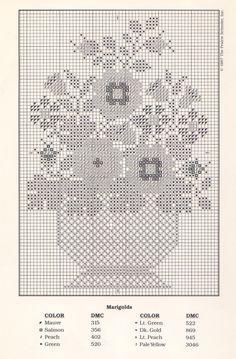 Book No.16_Prairie Flowers_5/5