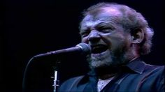 Joe Cocker - When The Night Comes  Me gusta........ ; )