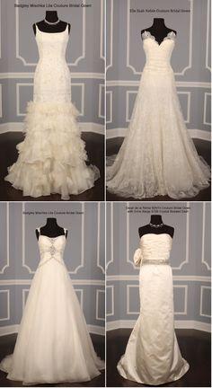 #   #Fashion #Nice #New #WeddingDress #2dayslook  www.2dayslook.com