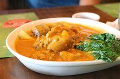 Hindari Makanan Penyebab Bau Badan Tak Sedap Dalam Daftar Ini http://www.perutgendut.com/read/hindari-makanan-penyebab-bau-badan-tak-sedap-dalam-daftar-ini/2830 #Food #Kuliner #Indonesia