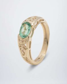 Wedding Rings, Engagement Rings, Jewelry, Jewels, Accessories, Weddings, Dress, Gold Jewellery, Gold Rings