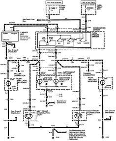 Isuzu Rodeo Wiring Schematic Wiring Diagram Chin Useful A Chin Useful A Lastanzadeltempo It