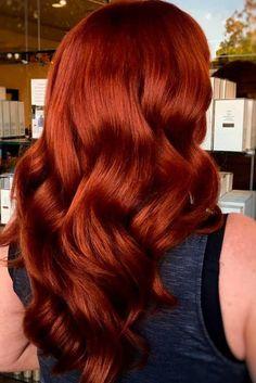 Nouvelle Tendance Coiffures Pour Femme  2017 / 2018   18 Des nuances magnifiques de cheveux bruns pour l'été Fun in the Sun Les cheveux bruns sont souvent c