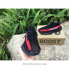 1241d327c Adidas Yeezy Boost 350 Low V2 Beluga Amazon Sneaker  instacool   yeezyboost350s  yeezyboostblack