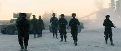 Gareth Edwards' Monsters Dark Continent gets a second trailer