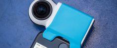 5 Aksesori Paling Mencuri Perhatian Saat Ini, Teknologinya Bikin Kamu Melongo!