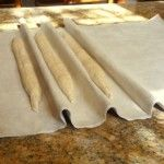 Bread Making Videos — Bread Baking Instructional Videos and Baking Supplies.