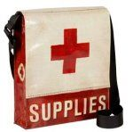 Surgical Supplies, Medical Supply Delivery, quality health care management, Medical Supplies and Services