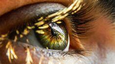 http://wahjipaaji.com/color-blindness/ ARE YOU COLOR BLIND ?  Take A Quick Color Blindness Test !!!